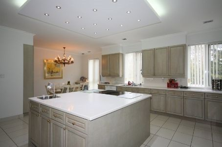 20 High Point Road for sale