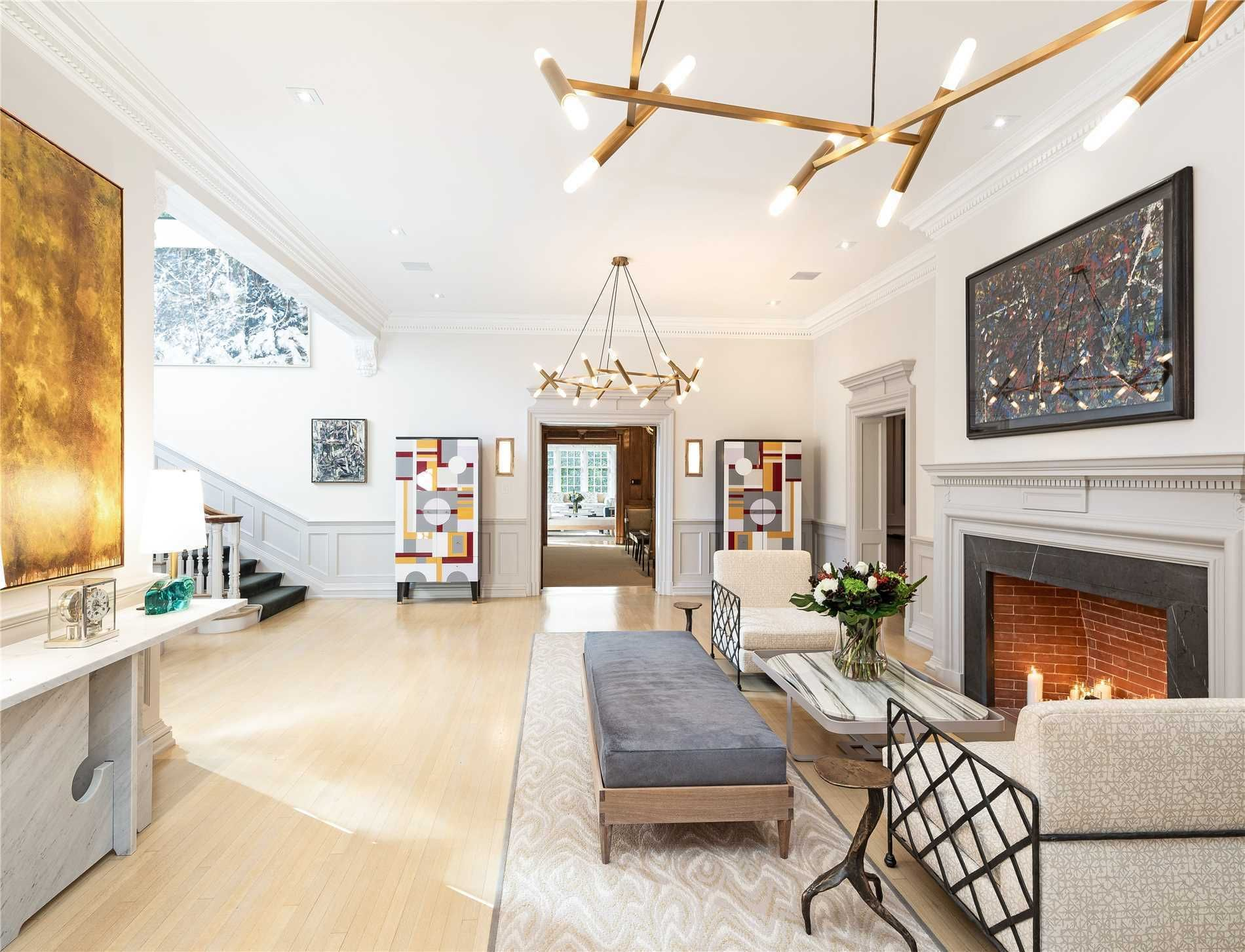 30 Rosedale Road for sale