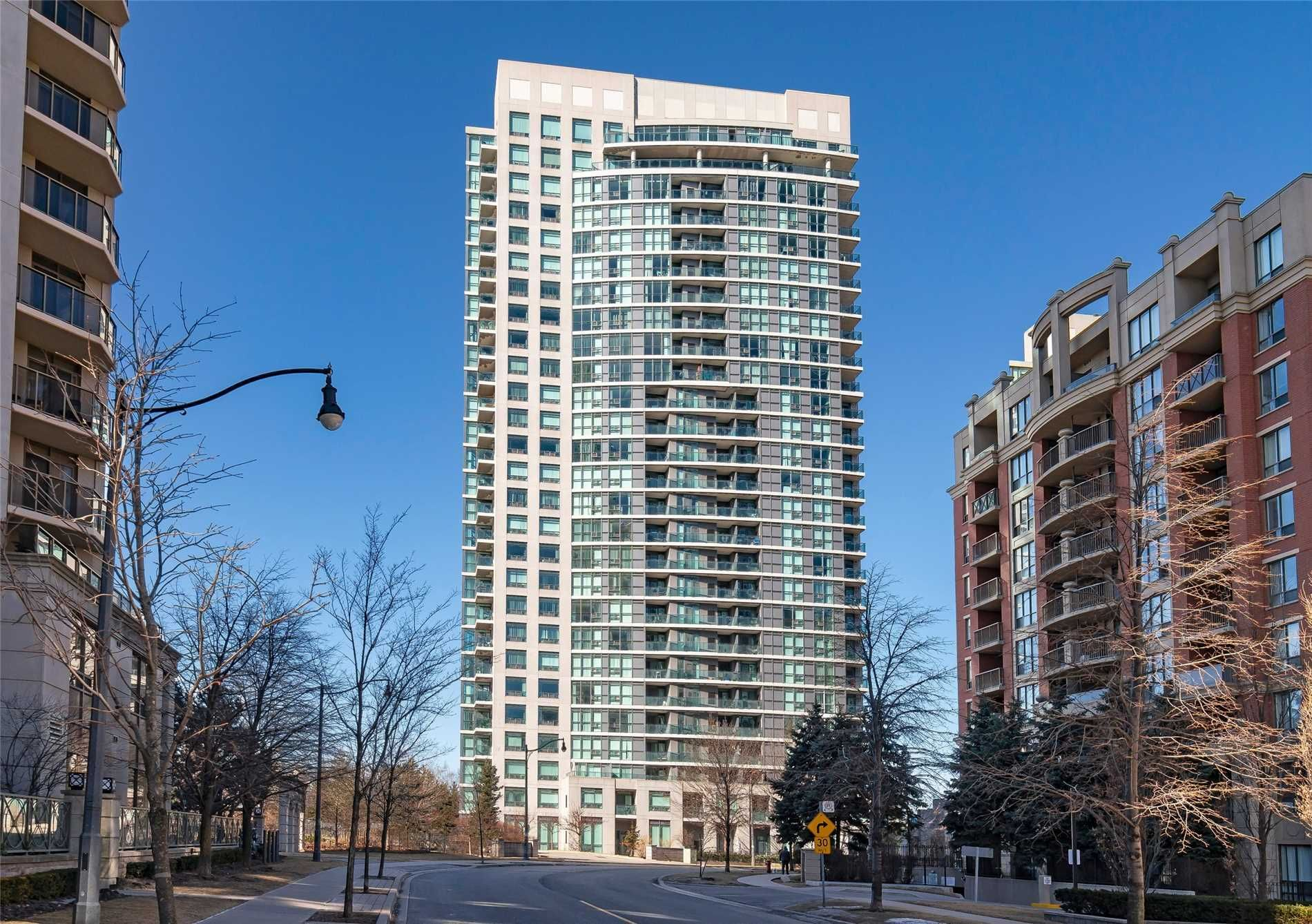 2303-30 Harrison Garden Boulevard for sale