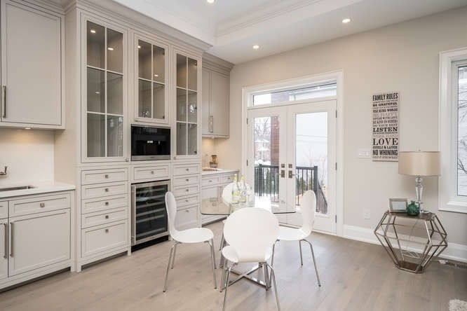 123 Joicey Boulevard for sale