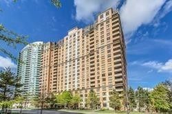 1517-18 Sommerset Way for sale