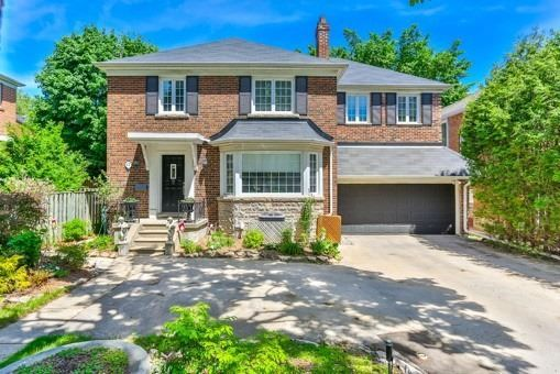 home for sale at 17 Fernwood Road