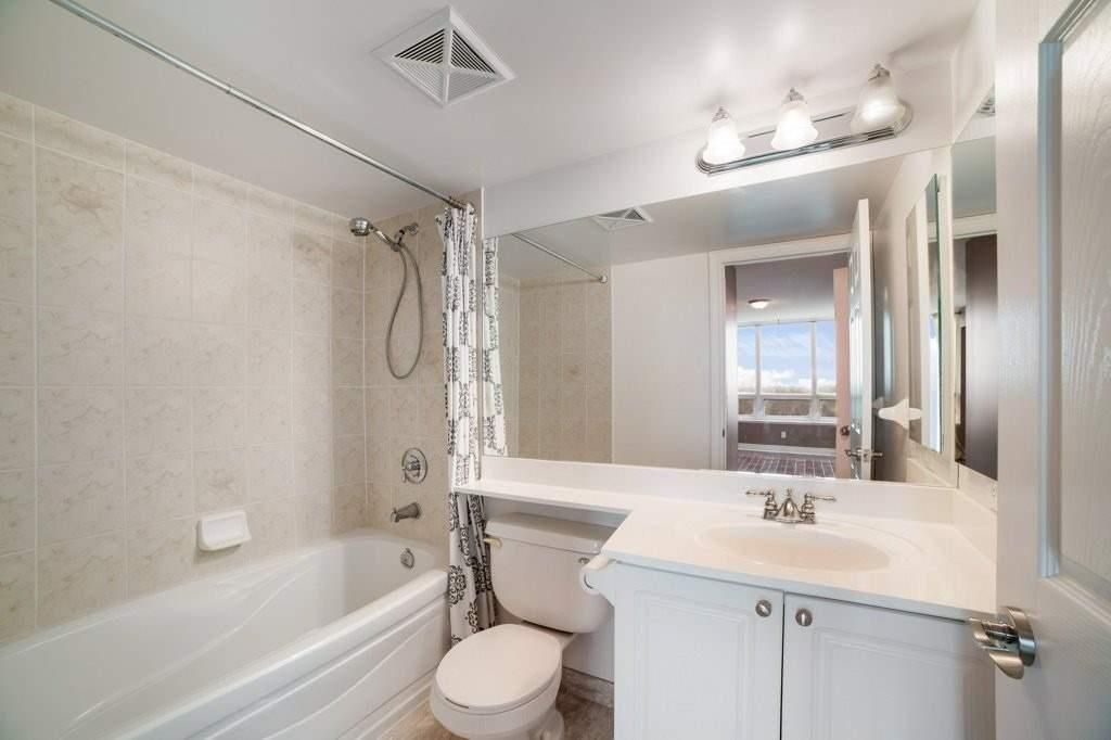 807-15 Greenview Avenue for sale