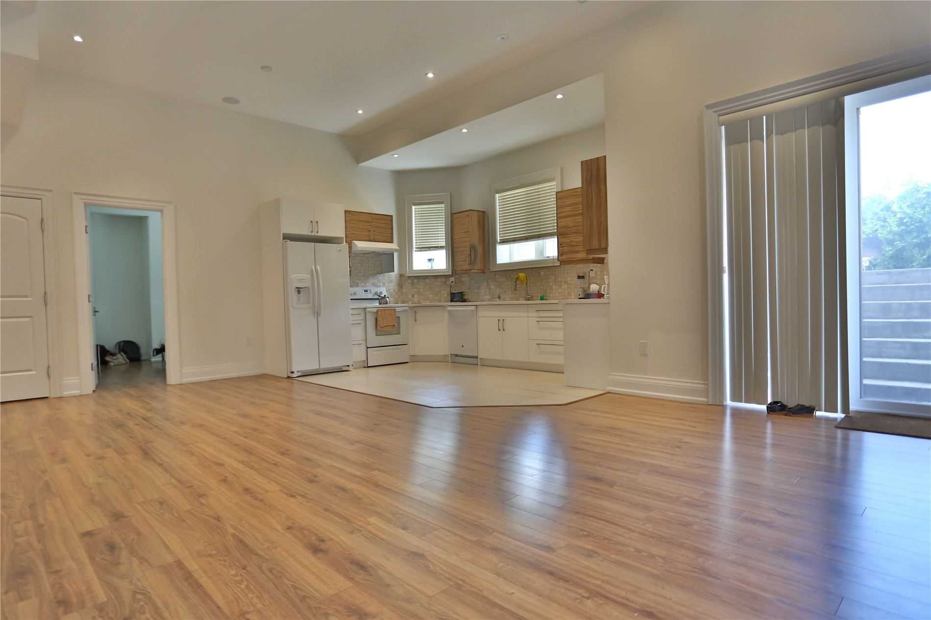 86 Goulding Avenue for sale