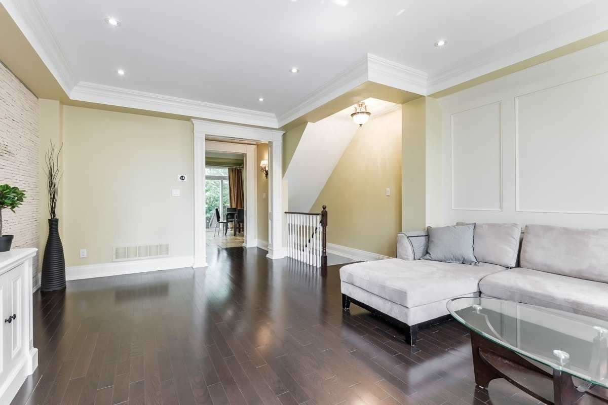 61 Routliffe Lane for sale