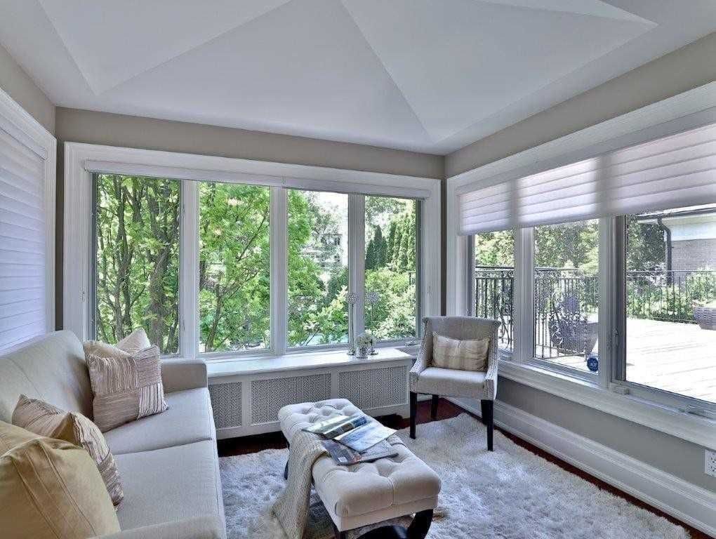 302 Russell Hill Road for sale