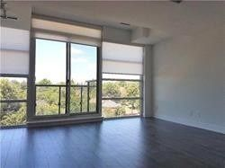 705-170 Chiltern Hill Road for lease