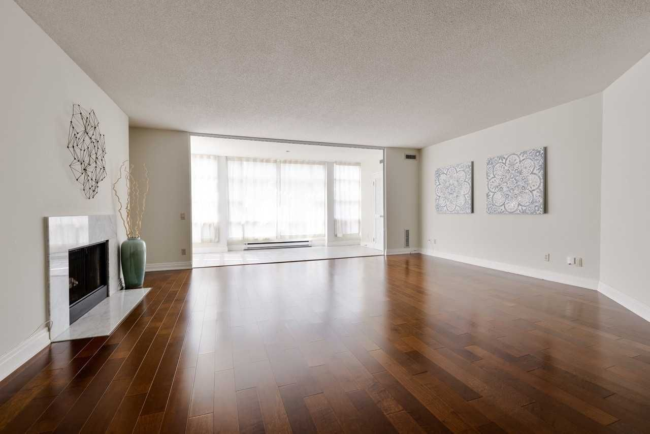 602-159 Frederick Street for sale