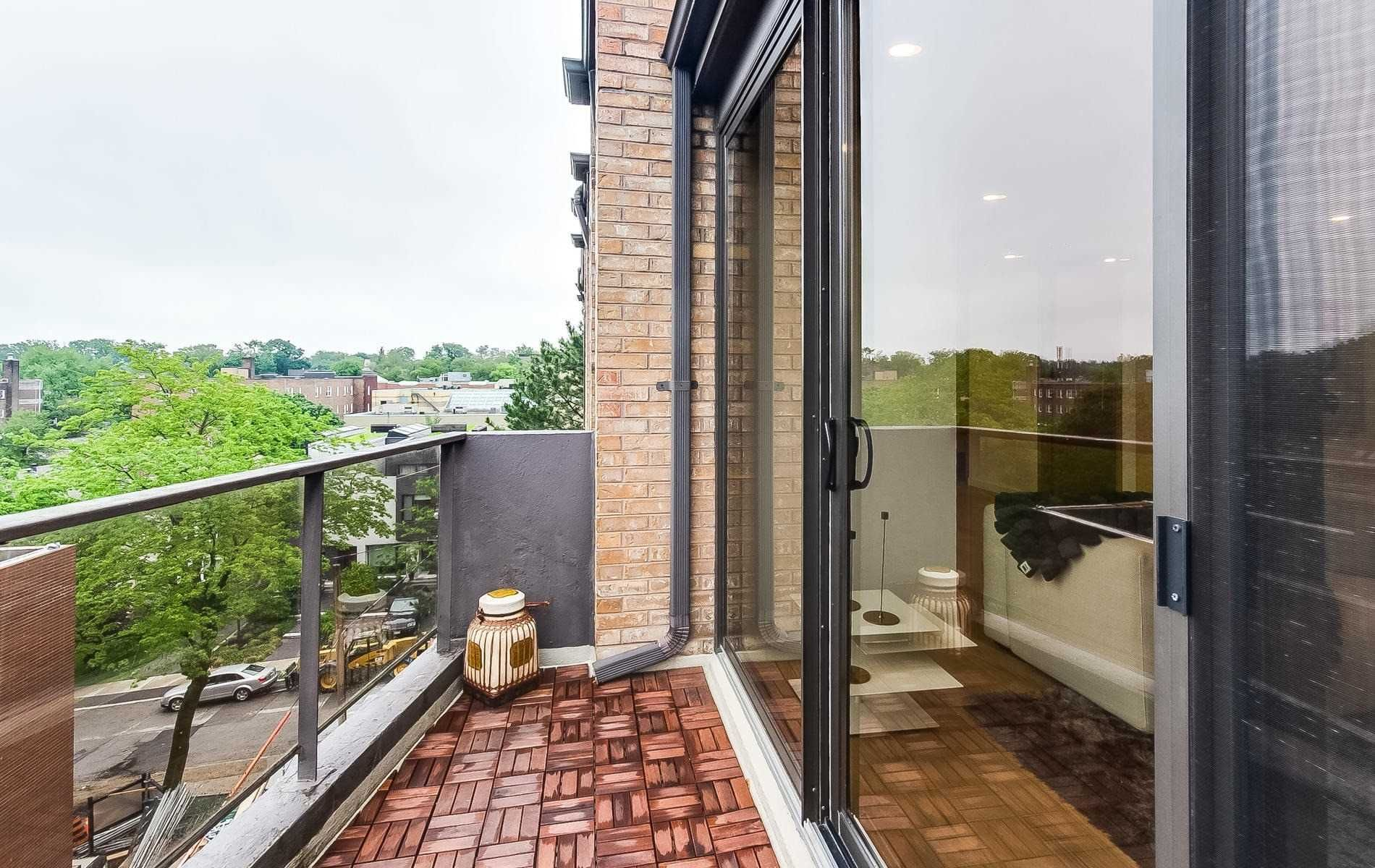 503-350 Lonsdale Road for sale
