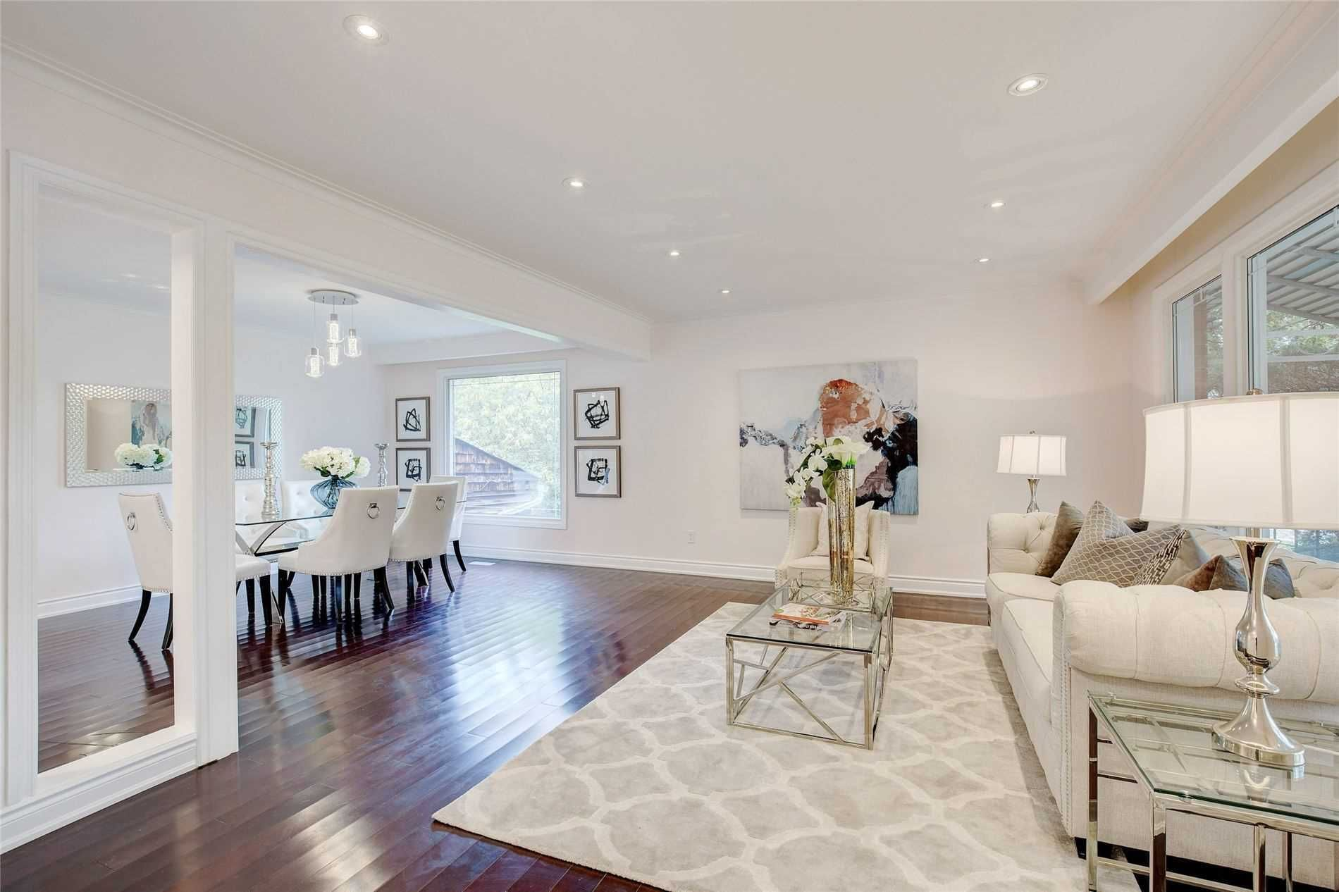 home for sale at 70 Sawley Drive