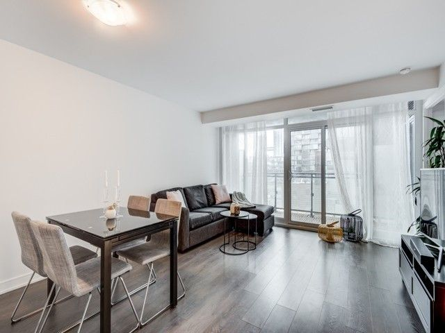 719-525 Adelaide Street W for sale