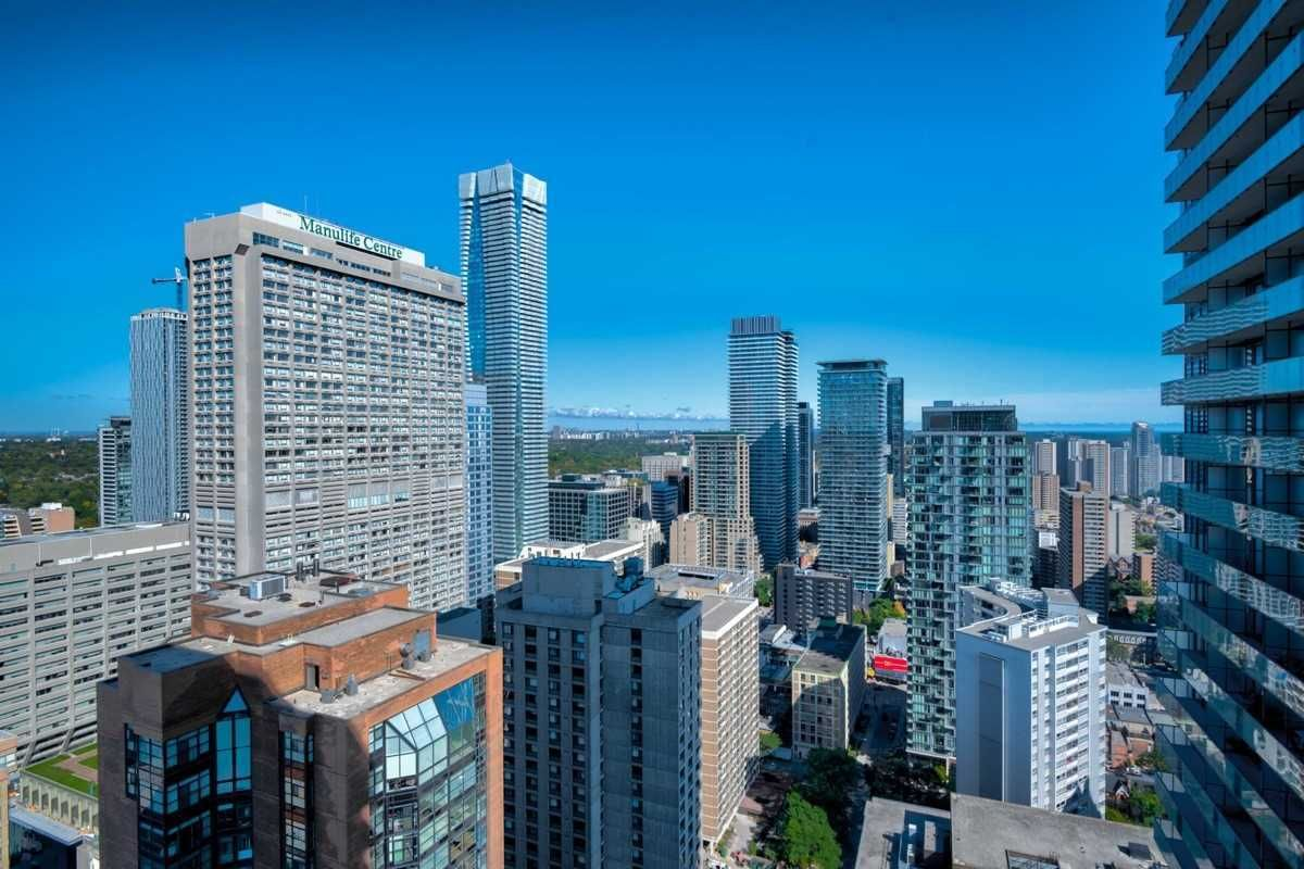 3709-65 St Mary Street for sale