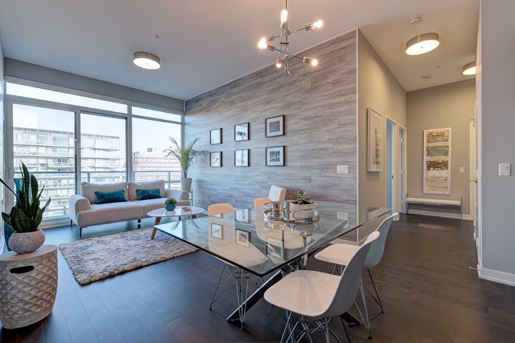 S811-455 Front Street E for sale