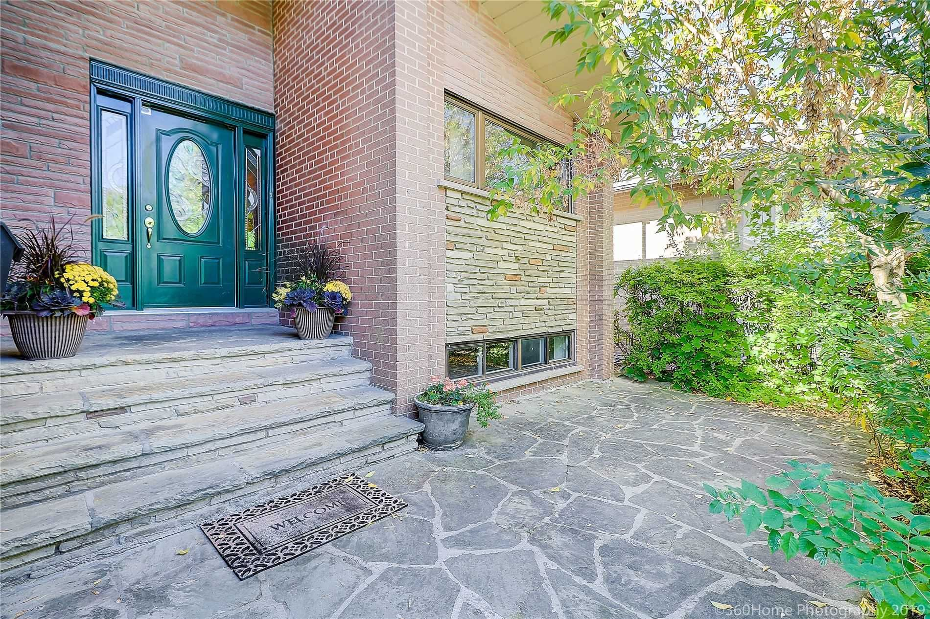 230 Goulding Avenue for sale