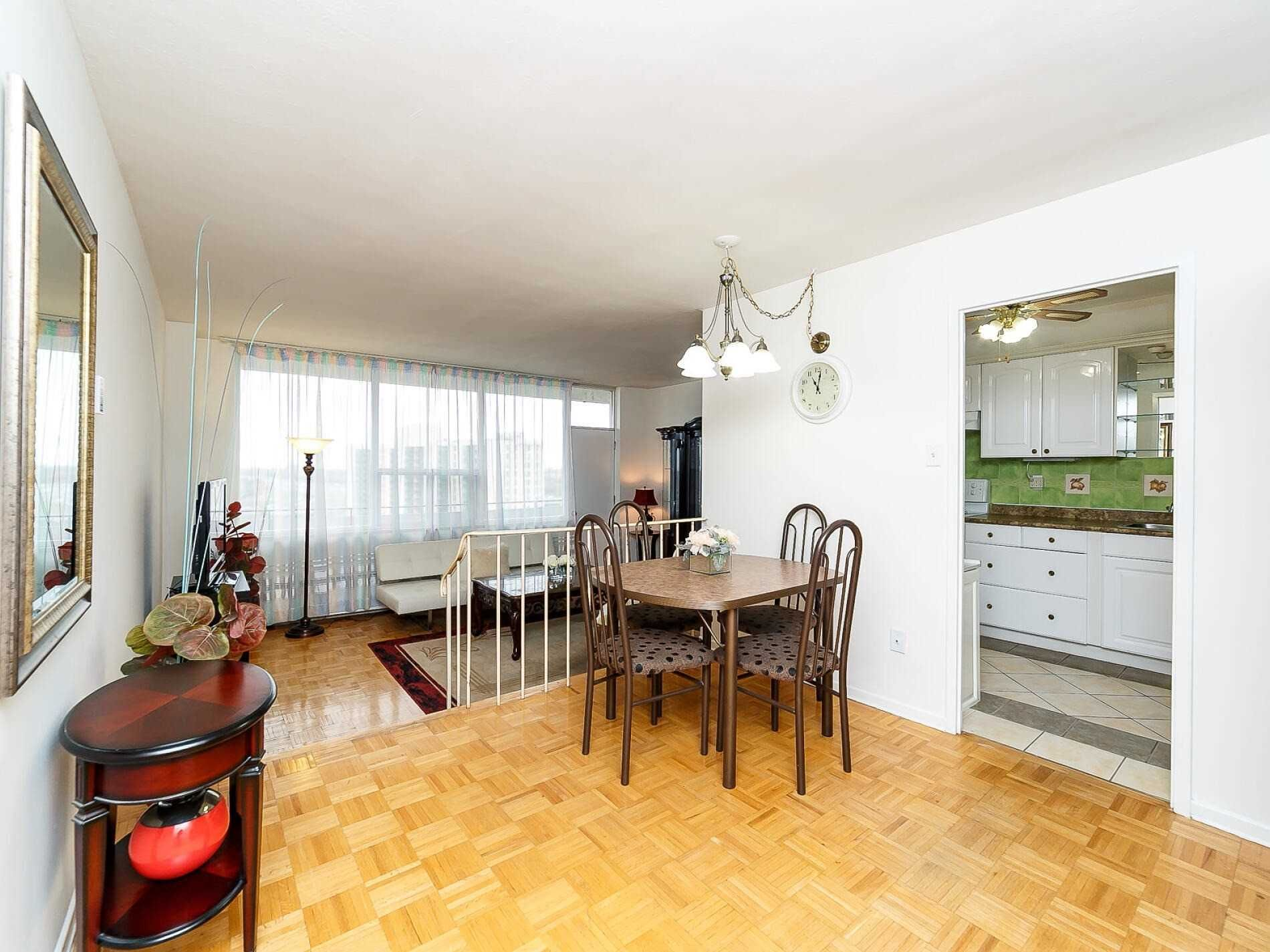 1703-20 Forest Manor Road for sale