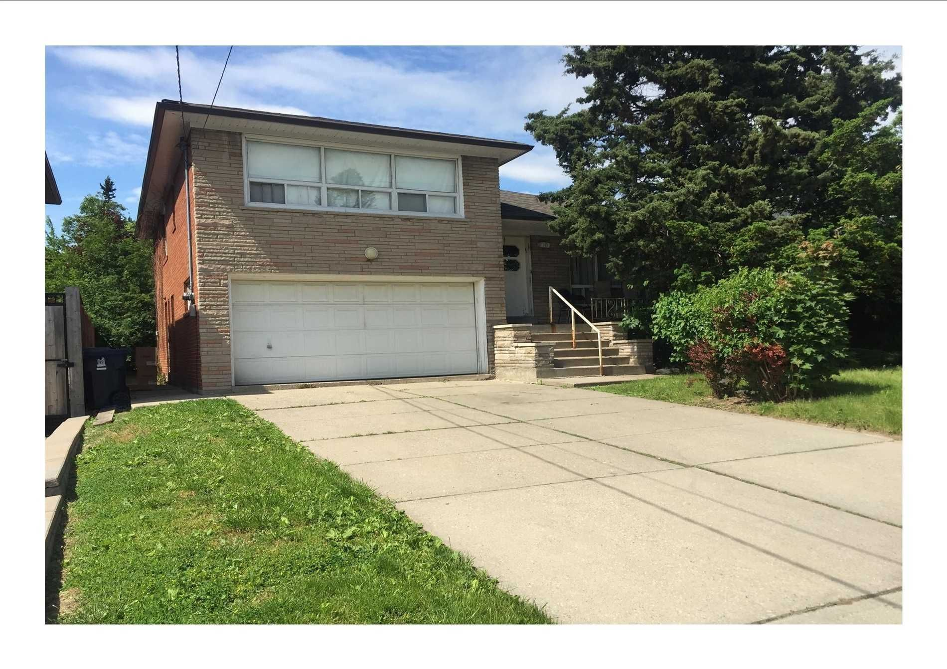 home for sale at 150 Viewmount Avenue