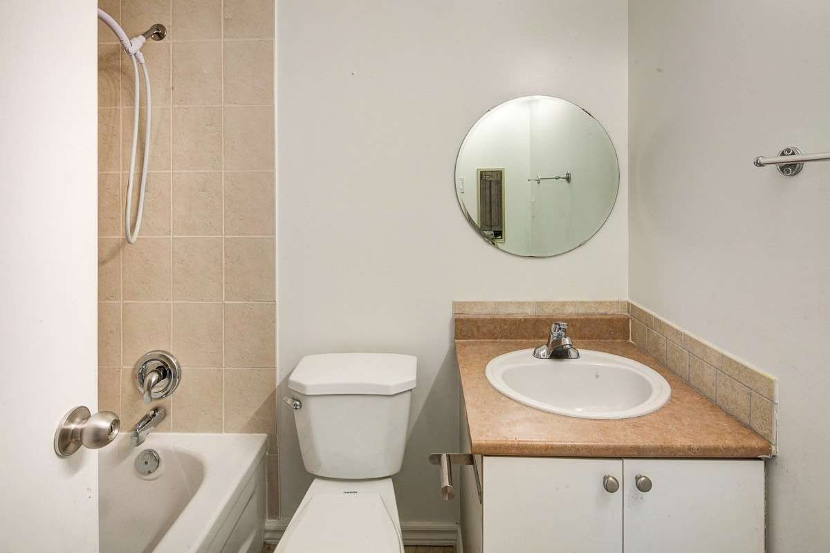 26-91 Muir Drive for sale