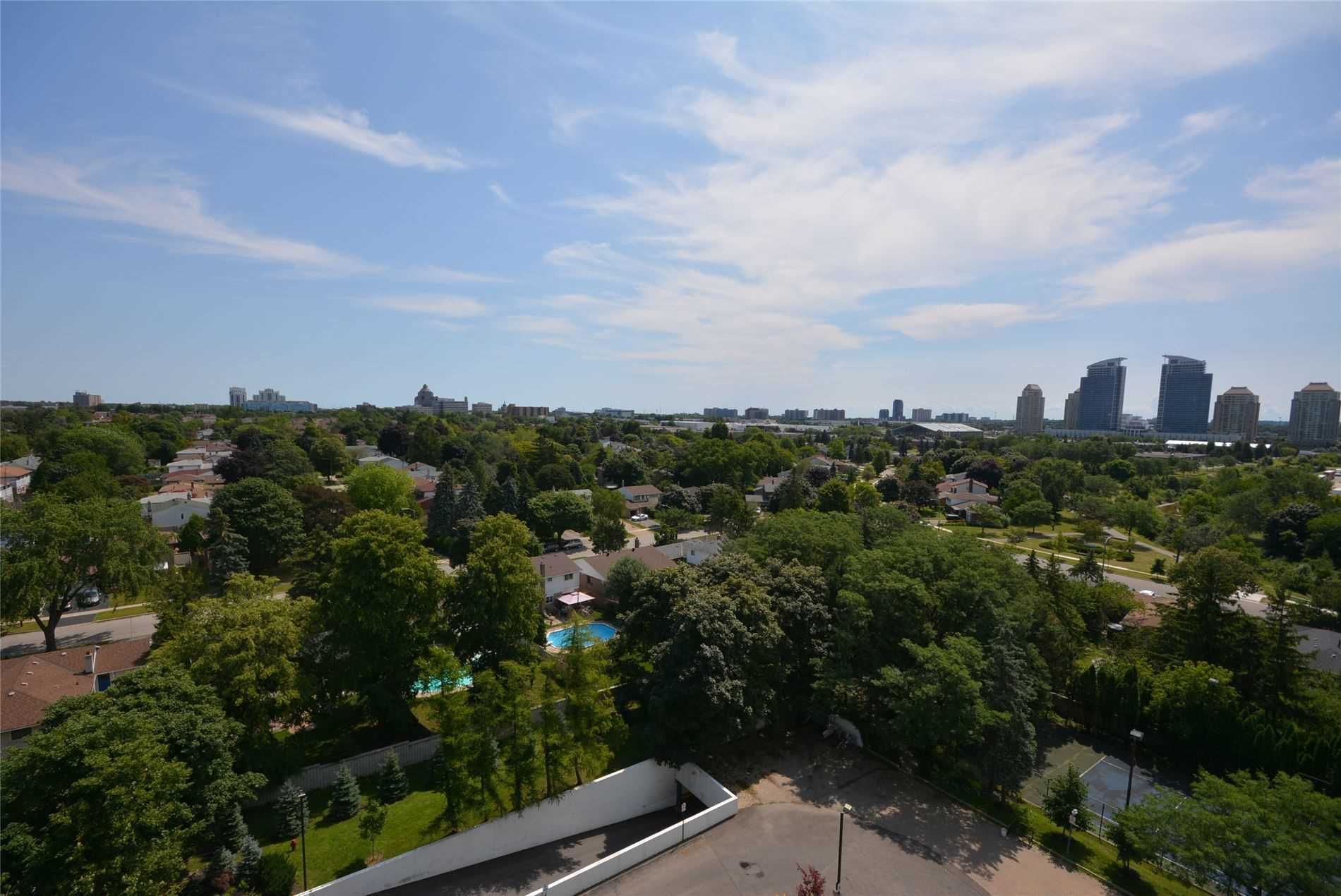 1016-4727 Sheppard Avenue for sale