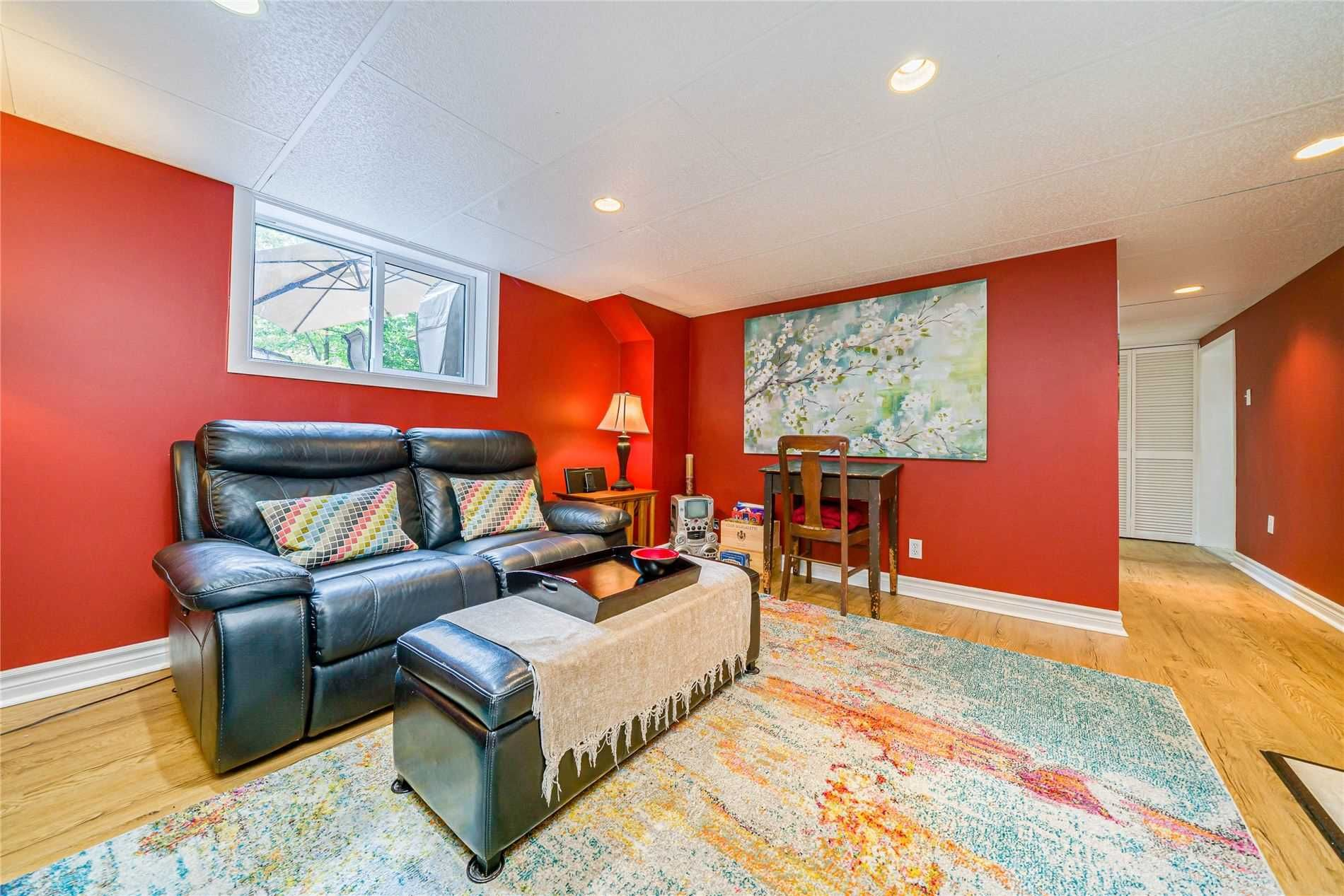 127 Highview Avenue for sale