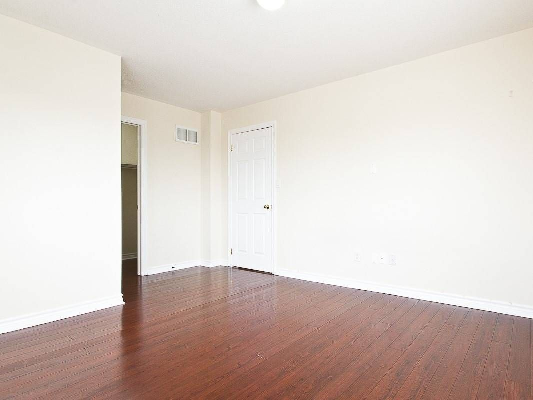 204-1775 Markham Road for sale