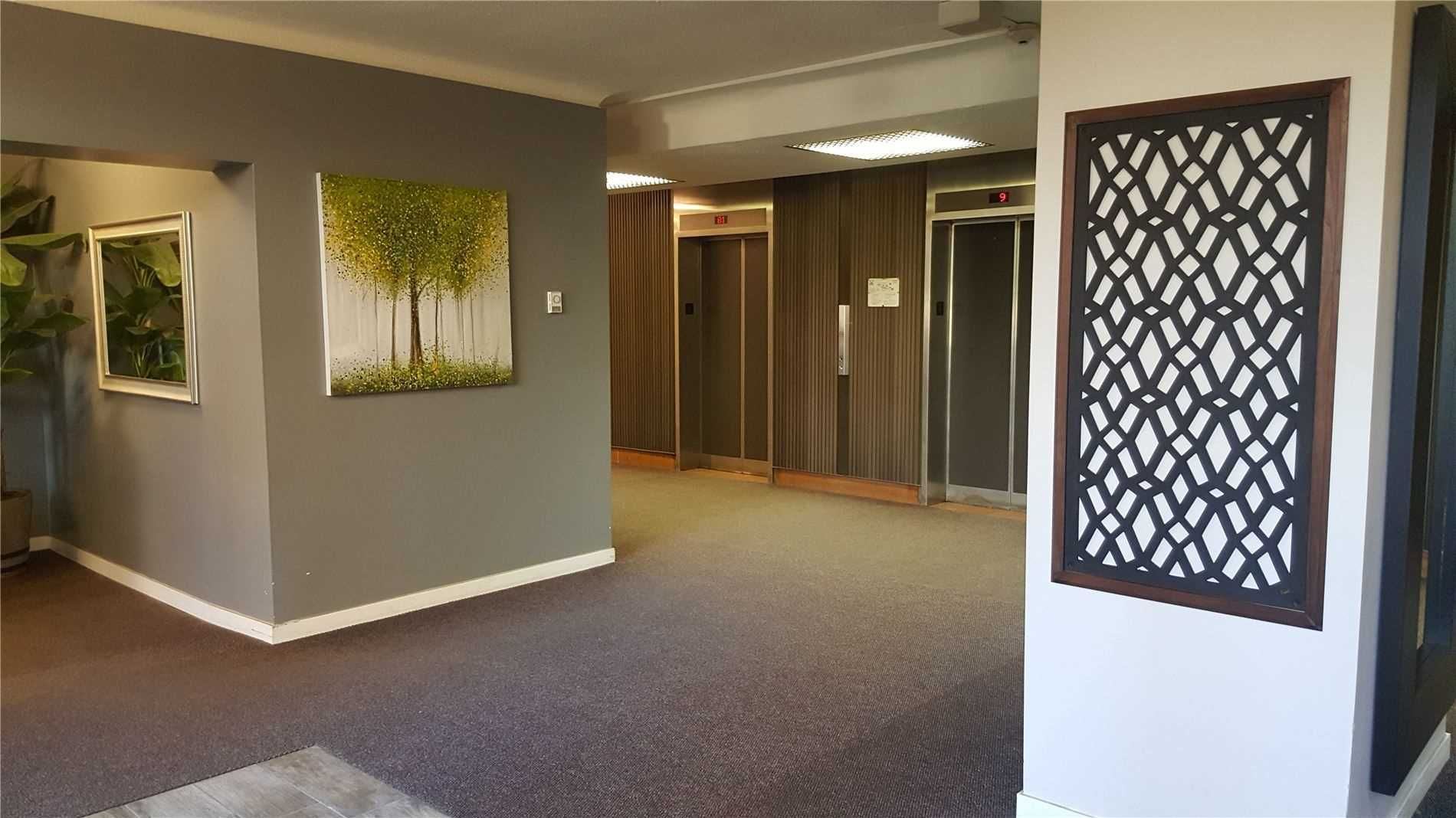 214-5 Massey Square for lease