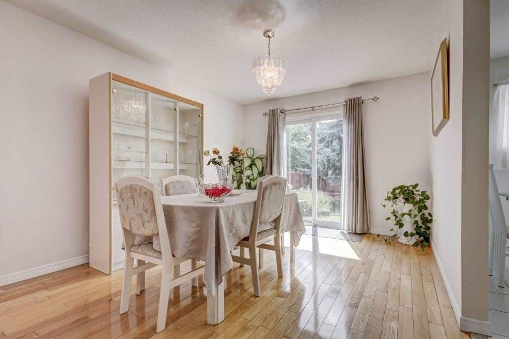 45 Pondtail Drive for sale