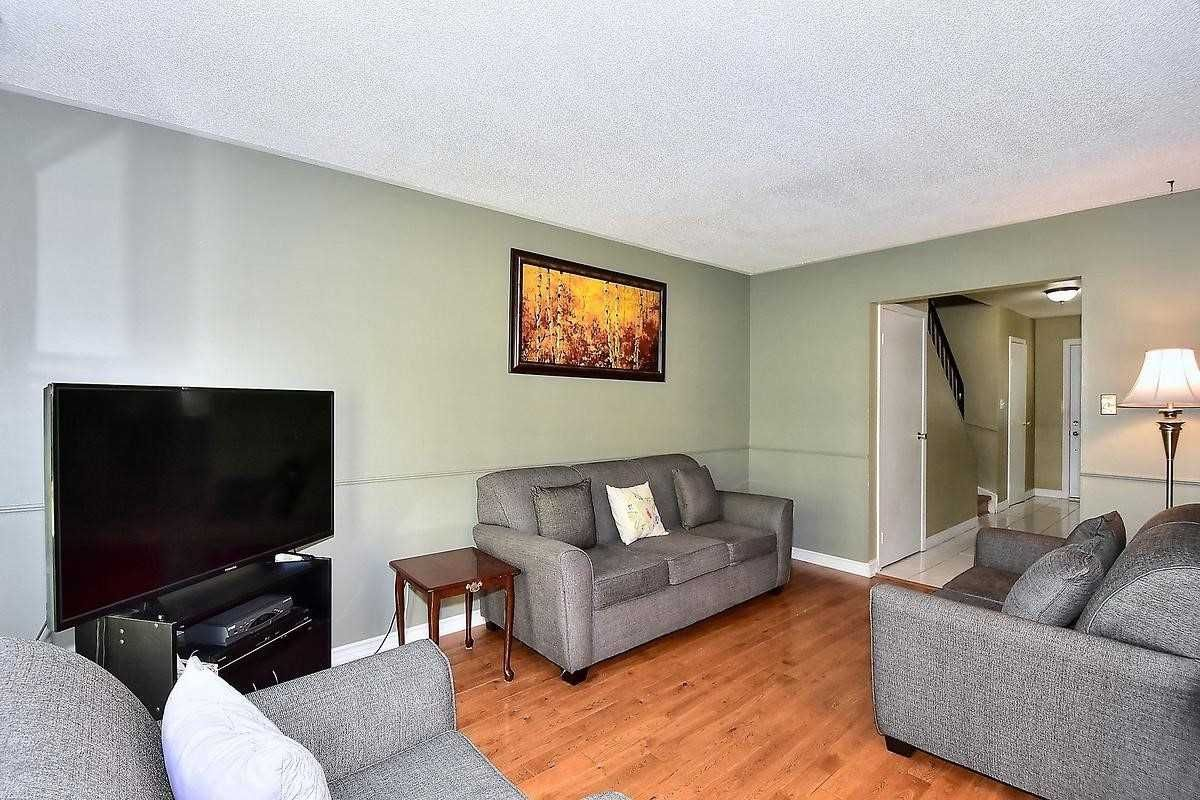 47-100 Bridletowne Circle for sale