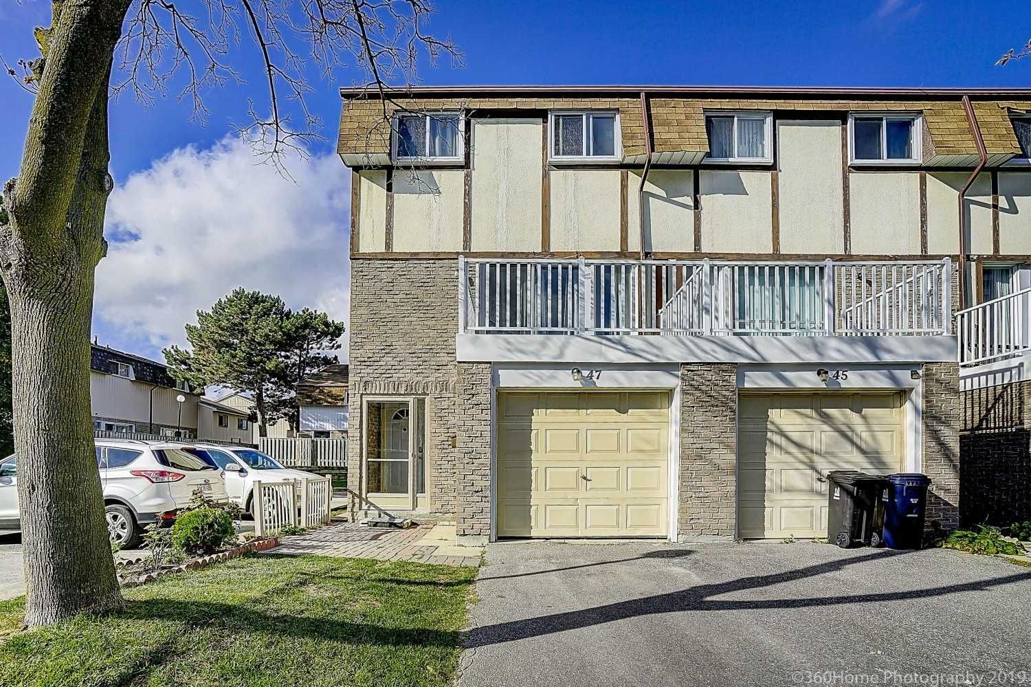 47-44 Chester Le Boulevard for sale