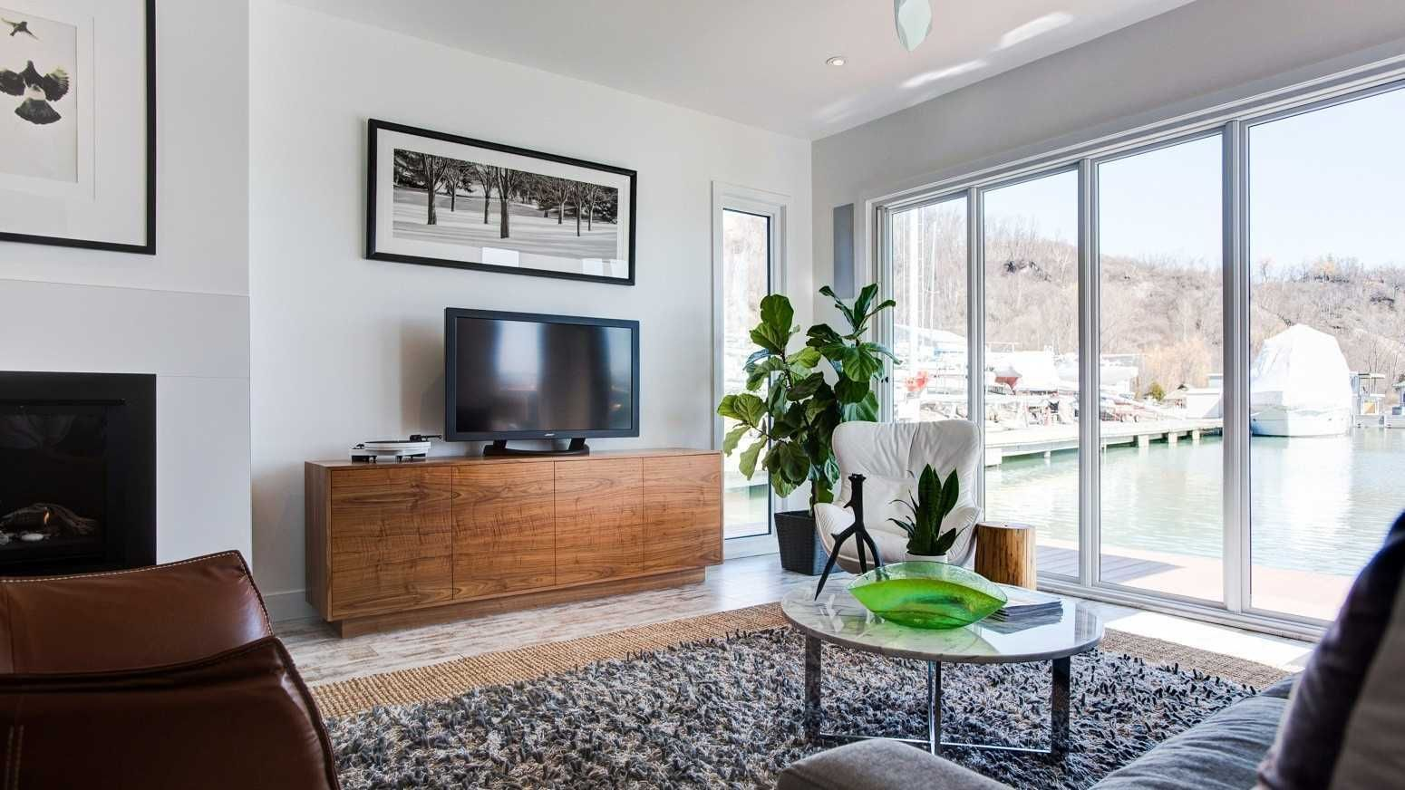 7 Brimley Road S for sale
