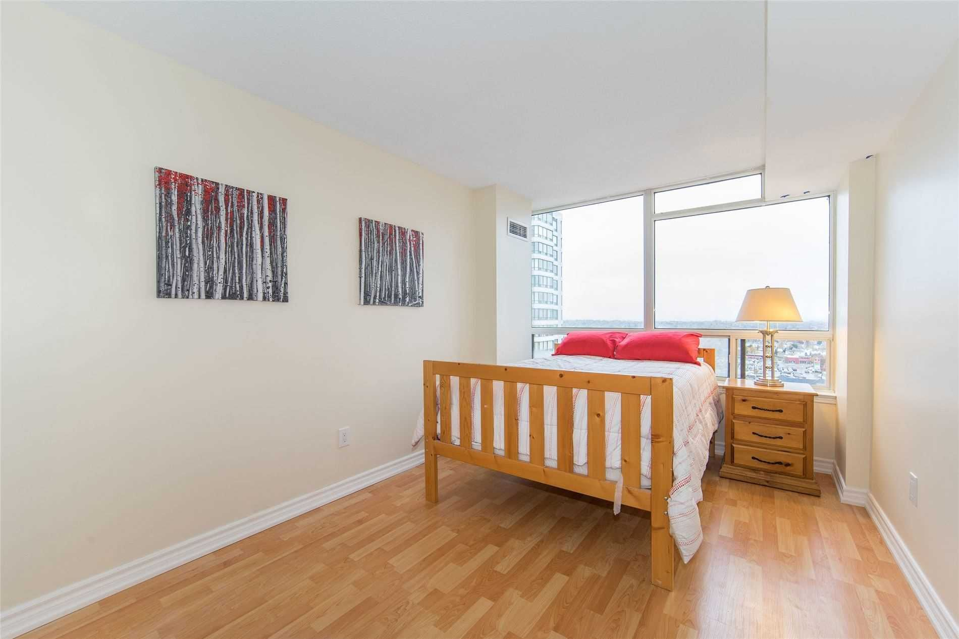 1504-350 Alton Towers Circle for sale