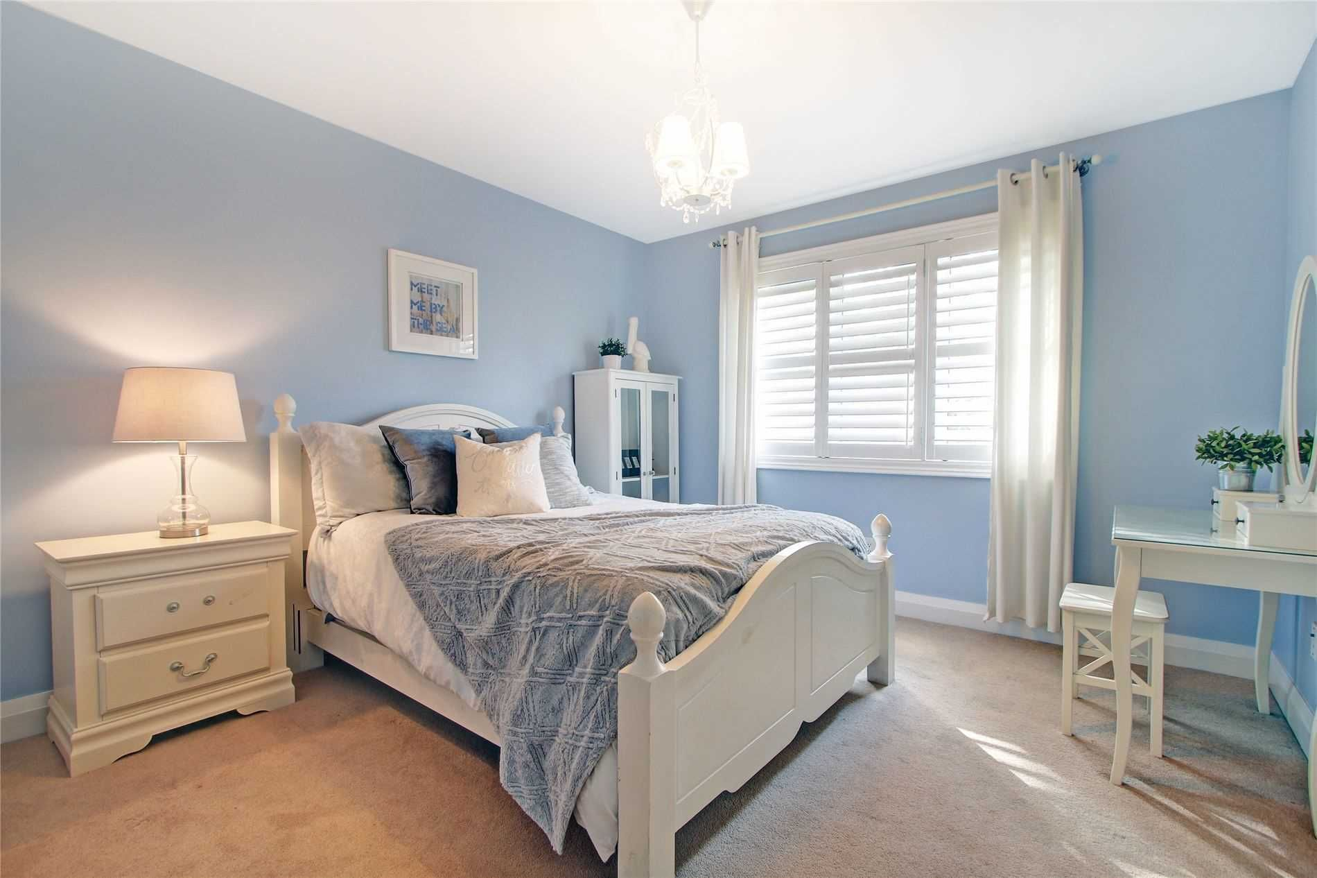 55 Gradwell Drive for sale