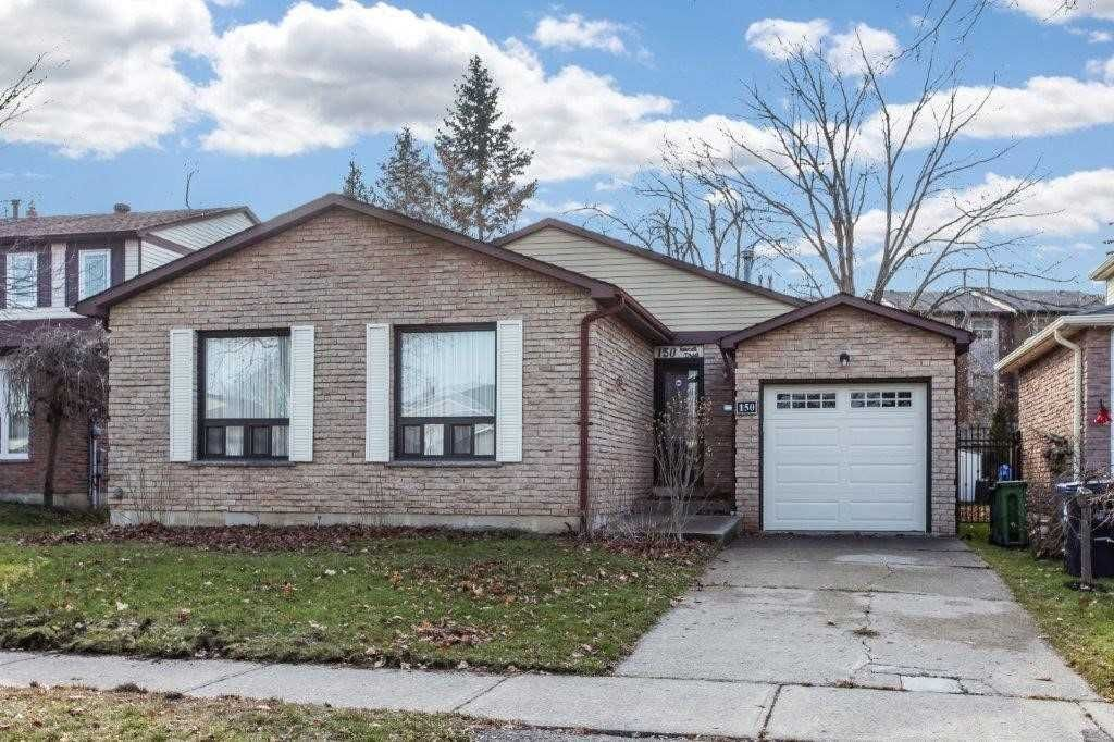 home for sale at 150 Fawcett Trail