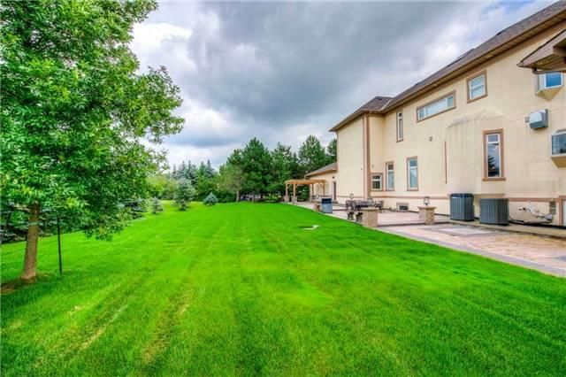 5 Waterford Lane for sale