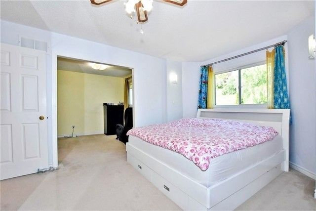 27 Stemmle Drive for sale