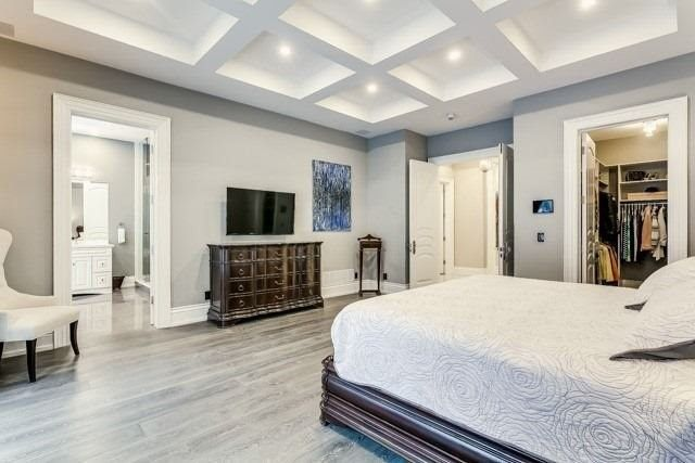 12 Morning Crescent for sale