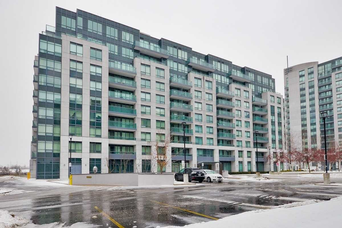 Ph01-30 Clegg Road for sale