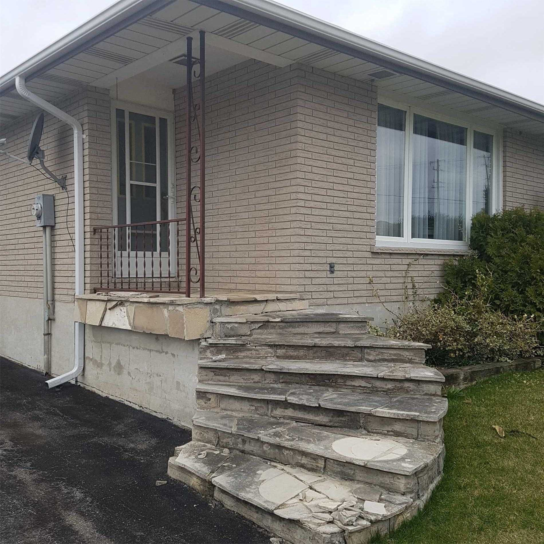 2526 10th Sideroad for sale