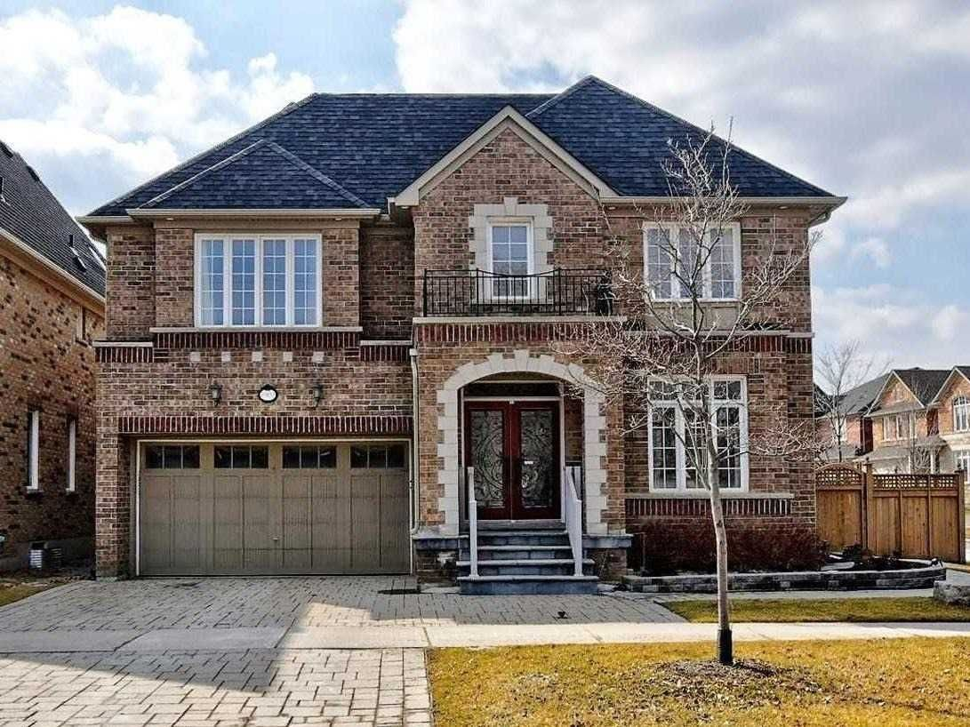 home for sale at 10852 Victoria Square Boulevard