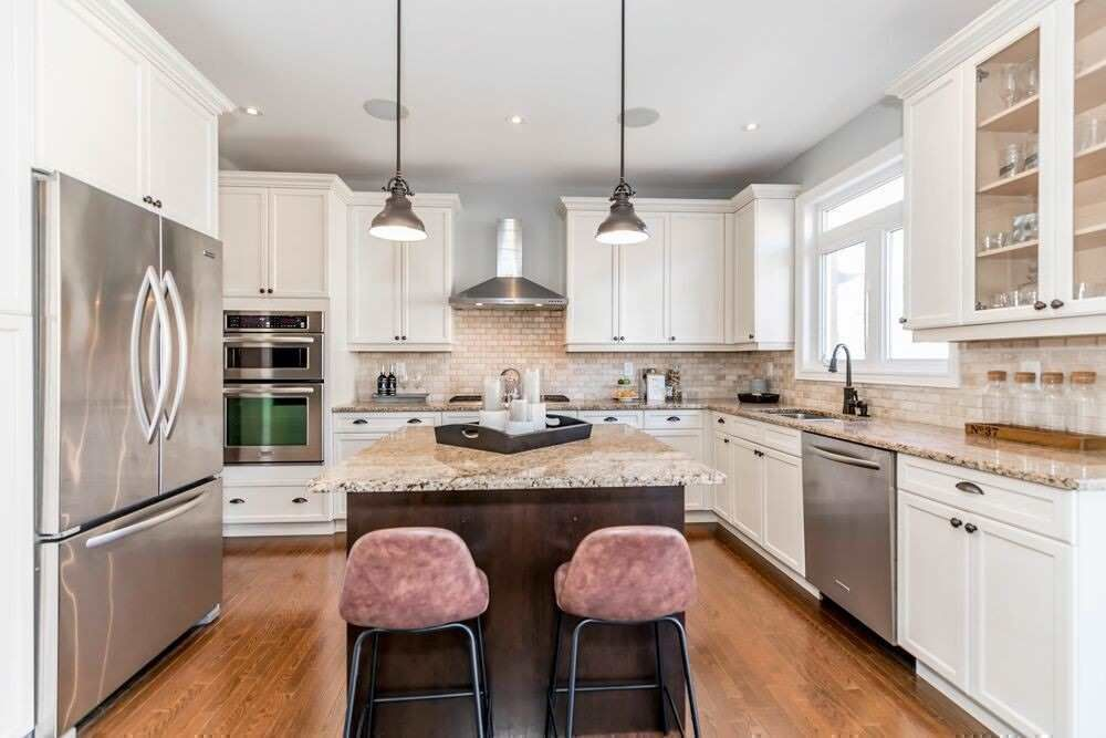 308 Downy Emerald Drive for sale
