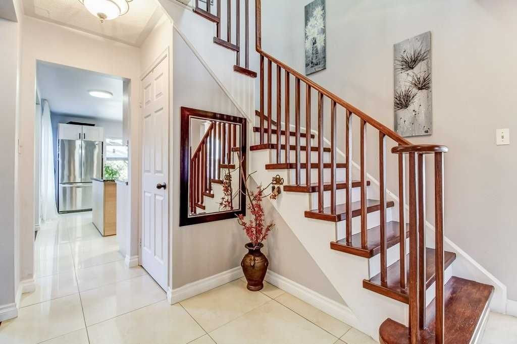 47 Tannery Creek Crescent for sale