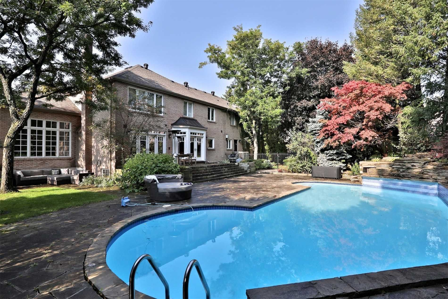 21 Moodie Drive for sale