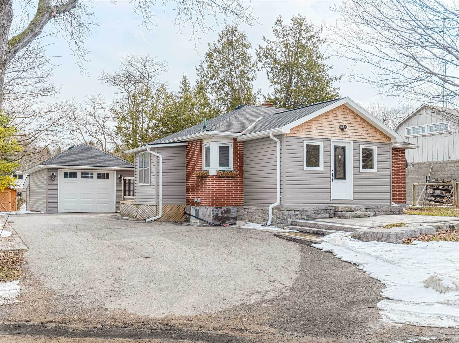 22731 Catering Road for sale