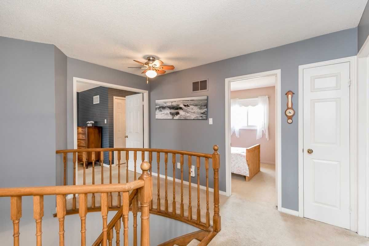 48 Beatty Crescent for sale