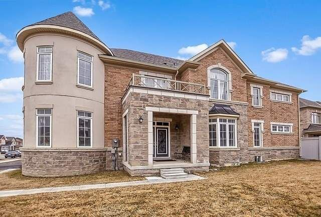 187 Barrow Avenue for sale