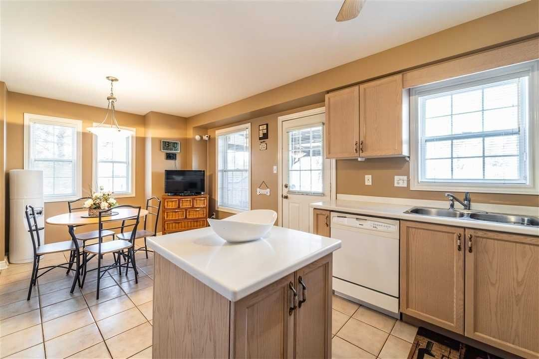 1 Milloy Place for sale
