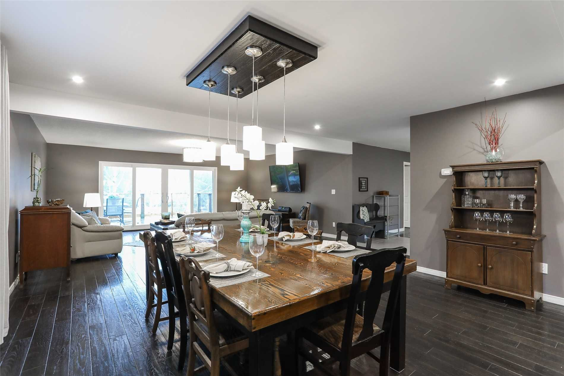 47 Pinecrest Road for sale