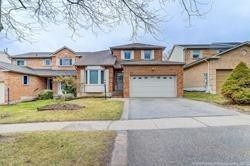 18 Closs Square for sale