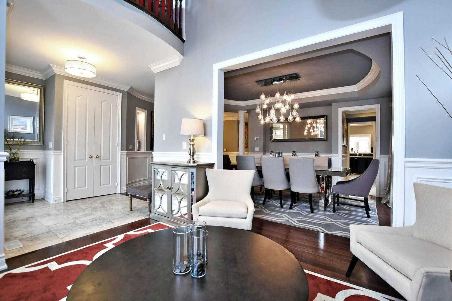 34 Pattemore Gate for sale