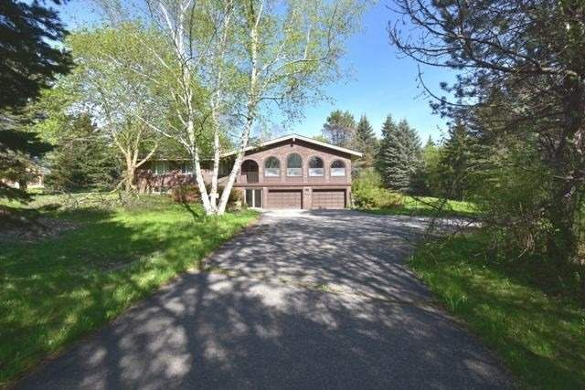 54 Elderberry Trail for lease