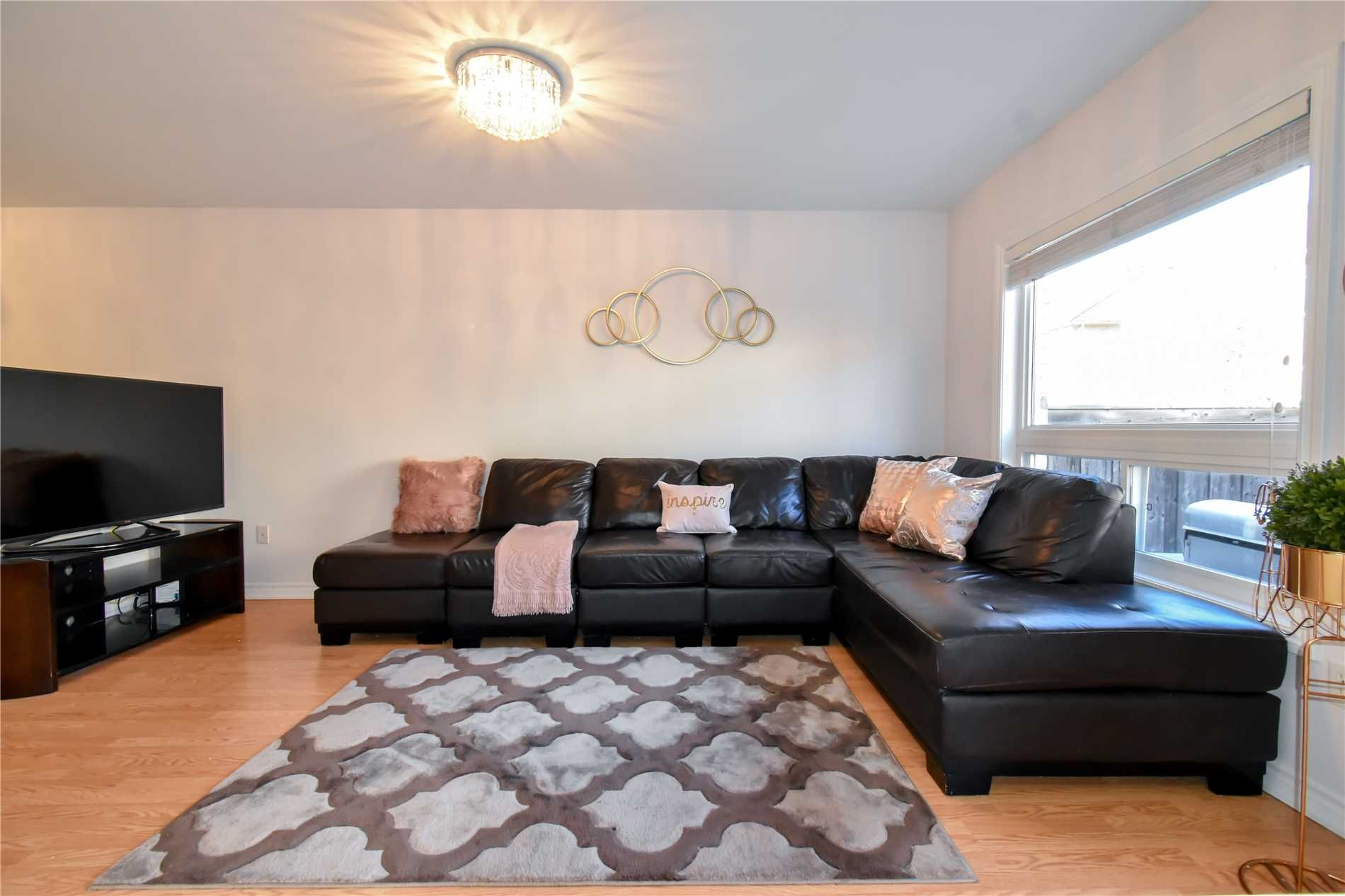 77 Barr Crescent for sale